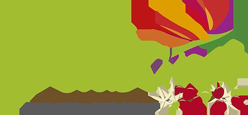 Turismo Jaibana